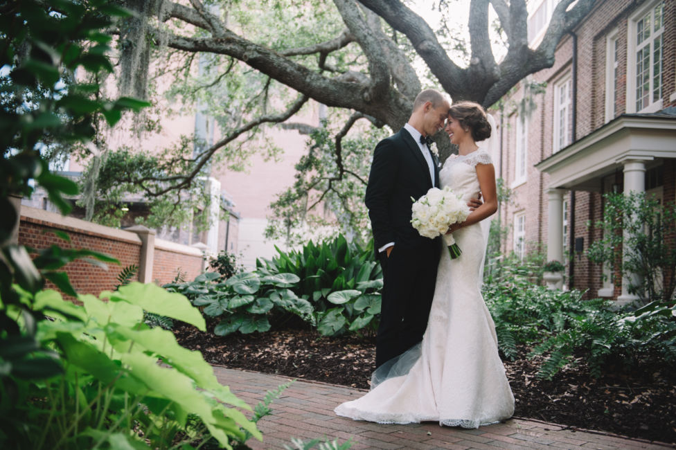 0052_Addie And Hampton Wedding {Jennings King Photography}
