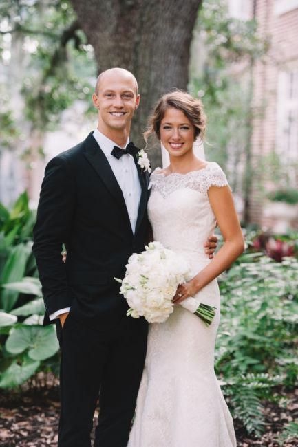 0053_Addie And Hampton Wedding {Jennings King Photography}