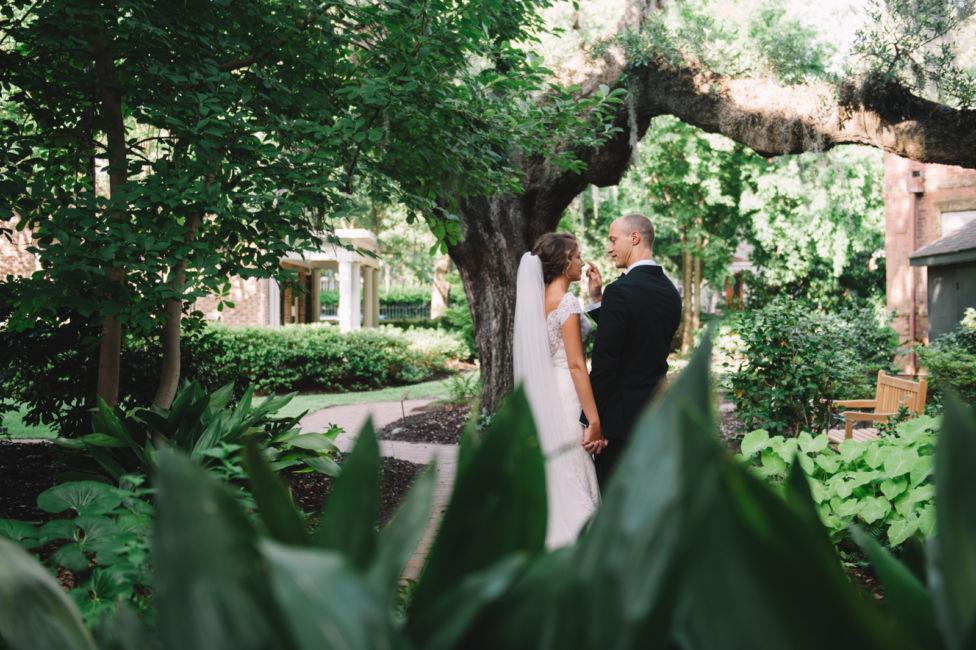 0054_Addie And Hampton Wedding {Jennings King Photography}