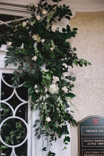 0054_LauraAndJoe_Wedding {Jennings King Photography}