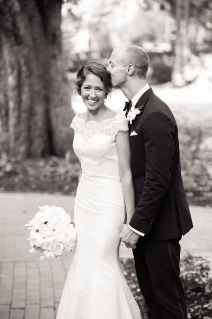 0055_Addie And Hampton Wedding {Jennings King Photography}