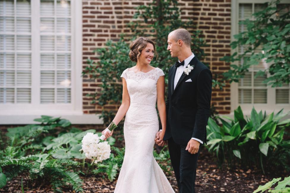 0056_Addie And Hampton Wedding {Jennings King Photography}