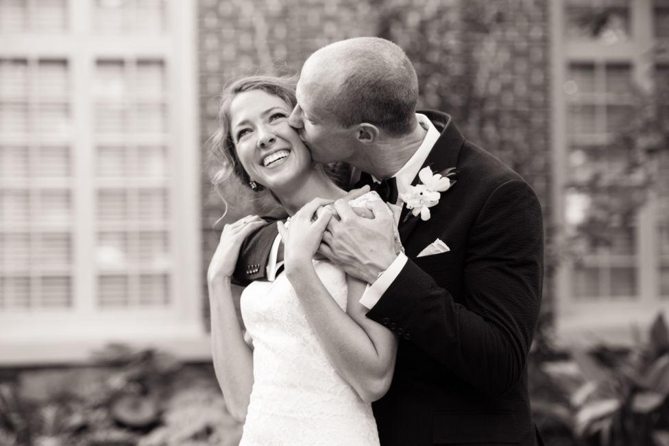 0057_Addie And Hampton Wedding {Jennings King Photography}