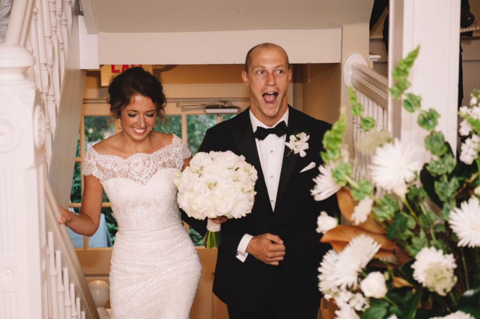 0058_Addie And Hampton Wedding {Jennings King Photography}