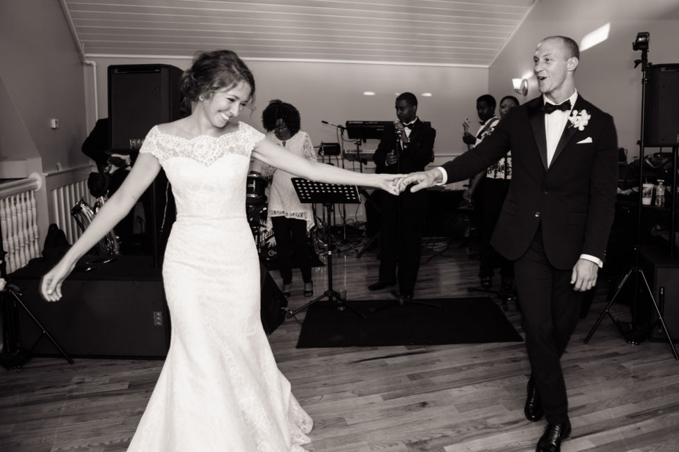 0059_Addie And Hampton Wedding {Jennings King Photography}
