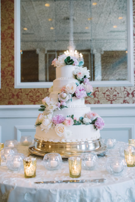 0059_LauraAndJoe_Wedding {Jennings King Photography}