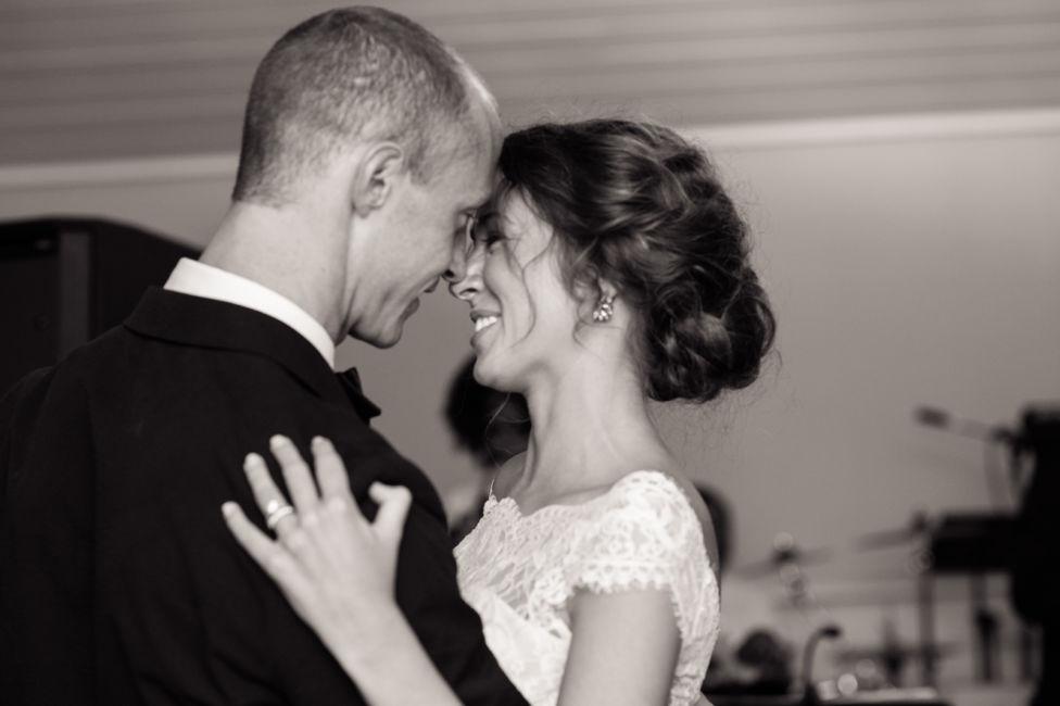 0060_Addie And Hampton Wedding {Jennings King Photography}