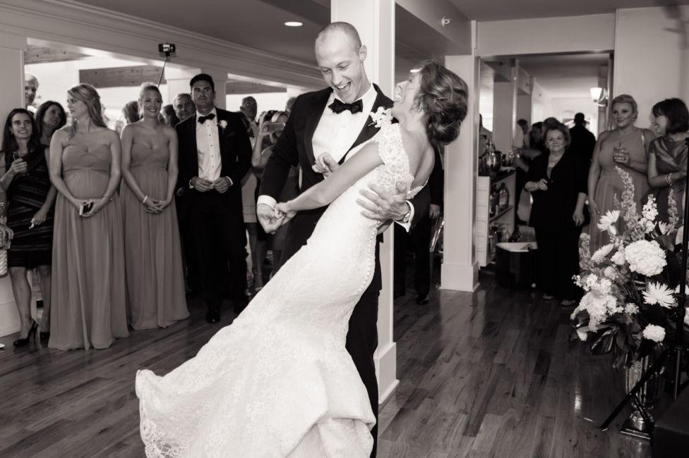 0061_Addie And Hampton Wedding {Jennings King Photography}