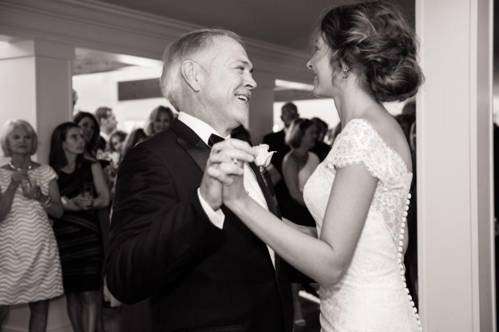 0062_Addie And Hampton Wedding {Jennings King Photography}