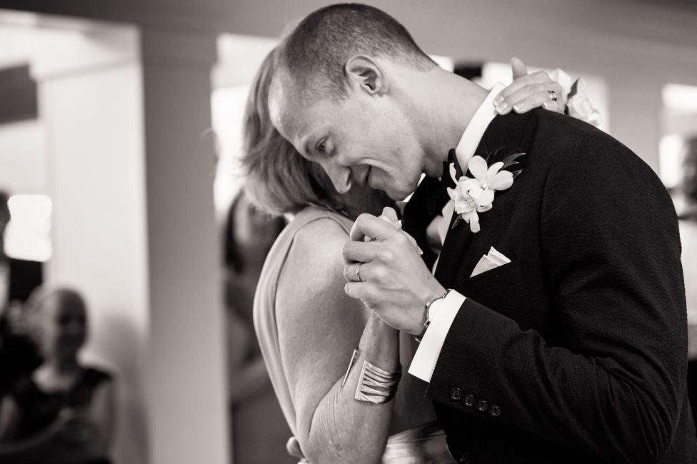 0063_Addie And Hampton Wedding {Jennings King Photography}