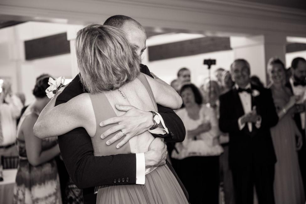 0064_Addie And Hampton Wedding {Jennings King Photography}