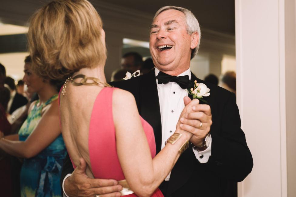 0065_Addie And Hampton Wedding {Jennings King Photography}
