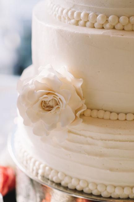 0068_Addie And Hampton Wedding {Jennings King Photography}