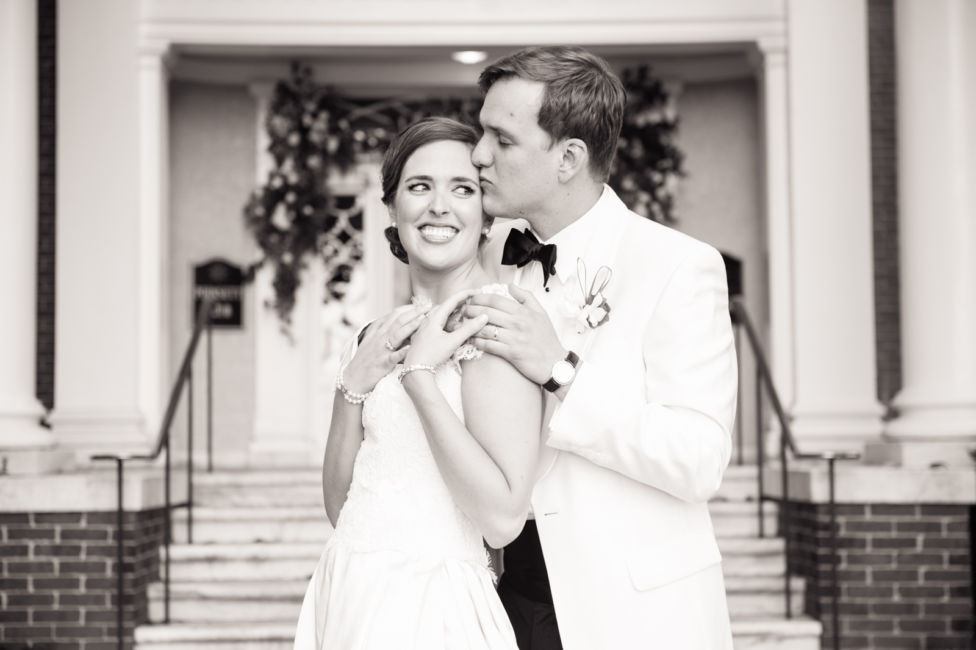 0069_LauraAndJoe_Wedding {Jennings King Photography}