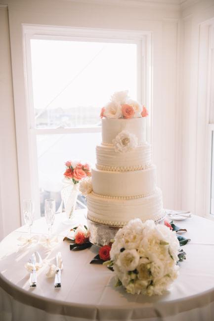0070_Addie And Hampton Wedding {Jennings King Photography}