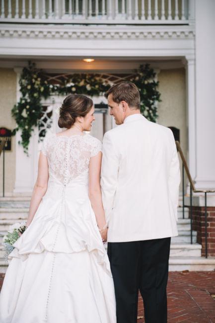 0070_LauraAndJoe_Wedding {Jennings King Photography}