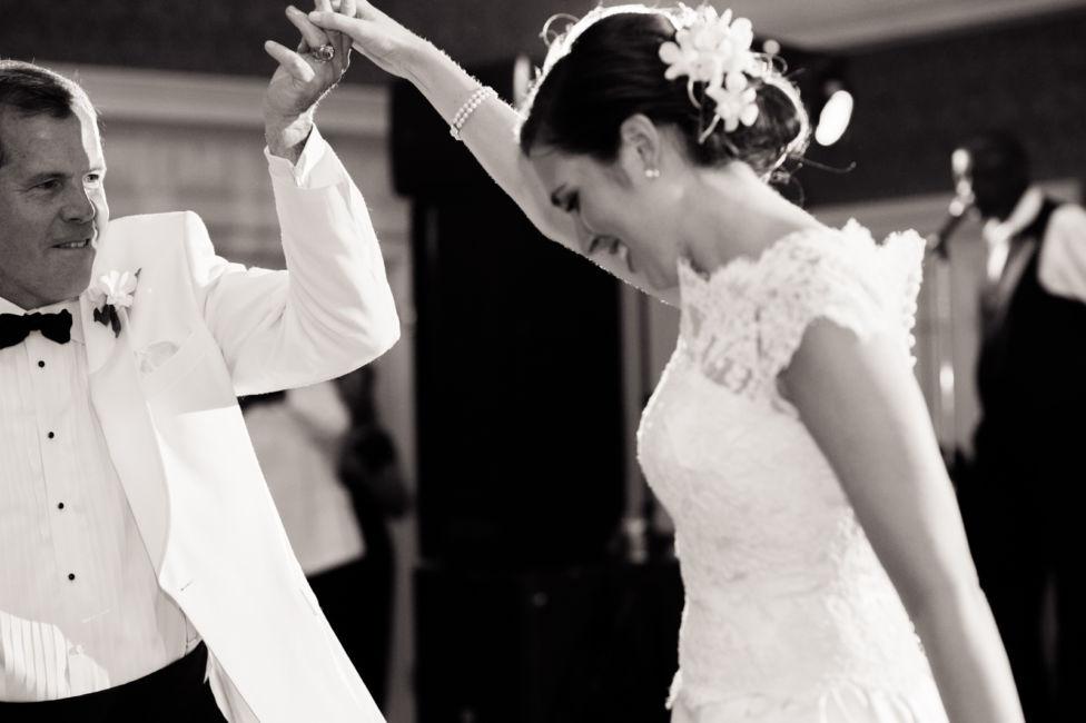 0073_LauraAndJoe_Wedding {Jennings King Photography}