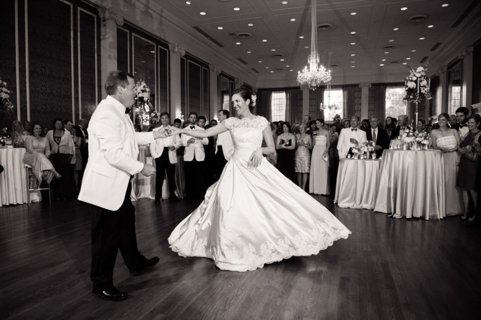 0074_LauraAndJoe_Wedding {Jennings King Photography}