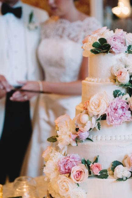 0075_LauraAndJoe_Wedding {Jennings King Photography}