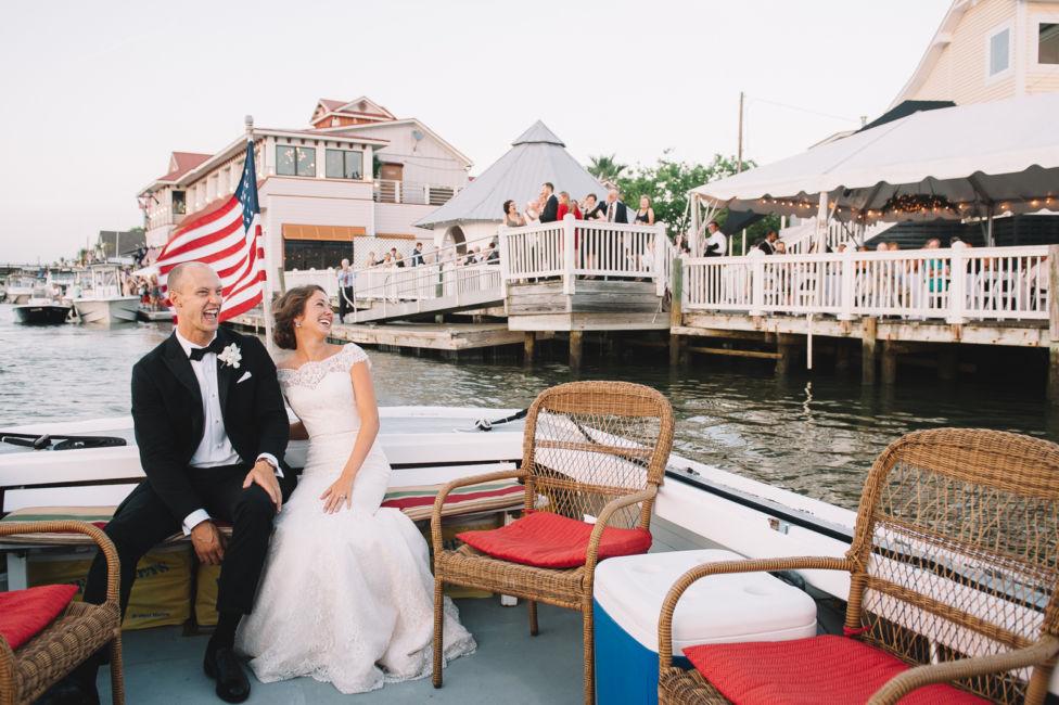0078_Addie And Hampton Wedding {Jennings King Photography}