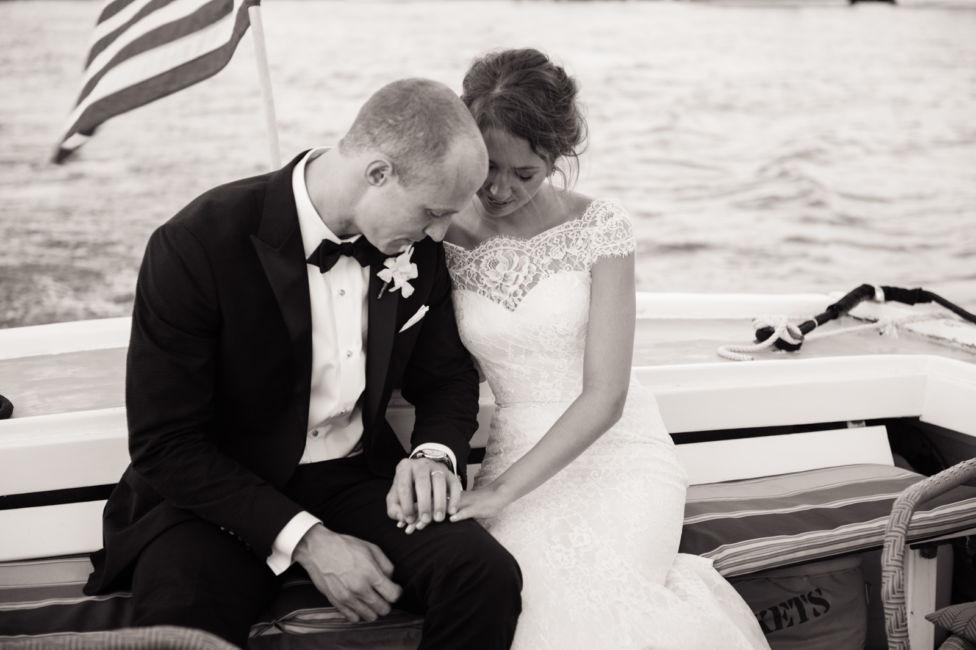 0079_Addie And Hampton Wedding {Jennings King Photography}