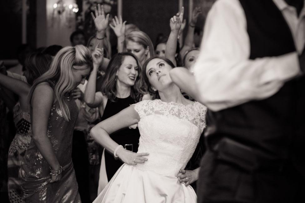 0079_LauraAndJoe_Wedding {Jennings King Photography}
