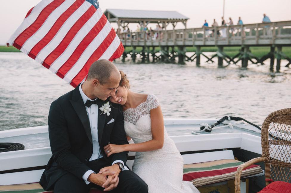 0081_Addie And Hampton Wedding {Jennings King Photography}