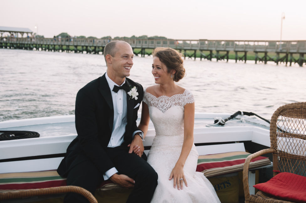 0082_Addie And Hampton Wedding {Jennings King Photography}