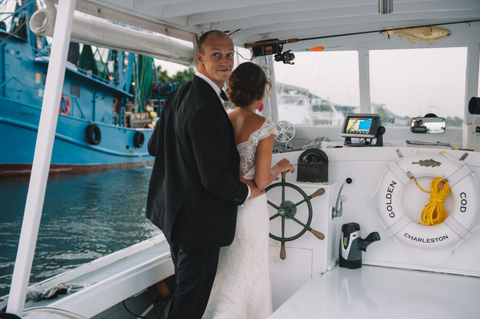 0083_Addie And Hampton Wedding {Jennings King Photography}