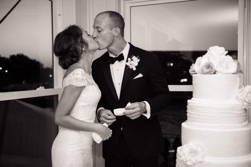 0085_Addie And Hampton Wedding {Jennings King Photography}