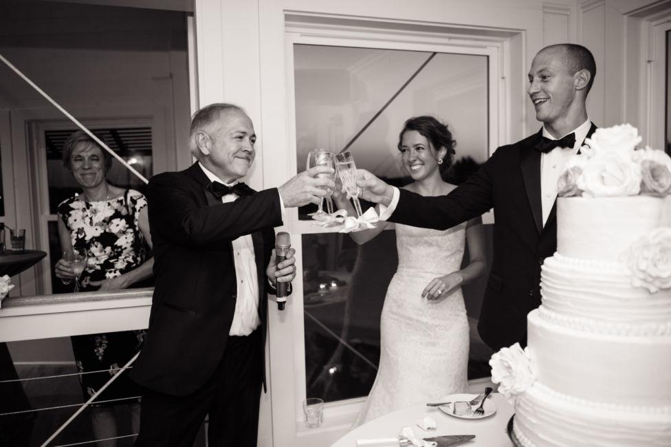 0086_Addie And Hampton Wedding {Jennings King Photography}
