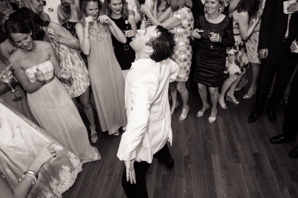 0087_LauraAndJoe_Wedding {Jennings King Photography}