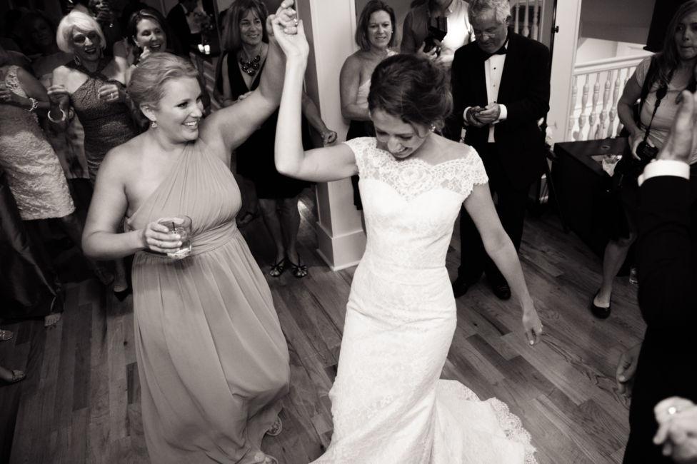 0088_Addie And Hampton Wedding {Jennings King Photography}