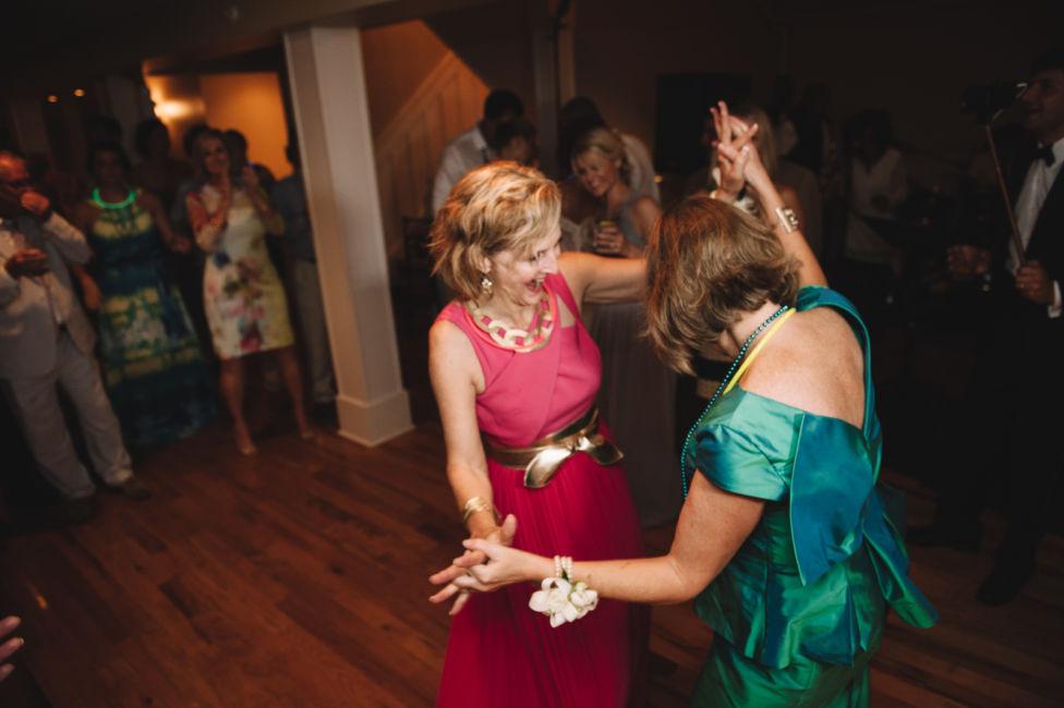 0089_Addie And Hampton Wedding {Jennings King Photography}