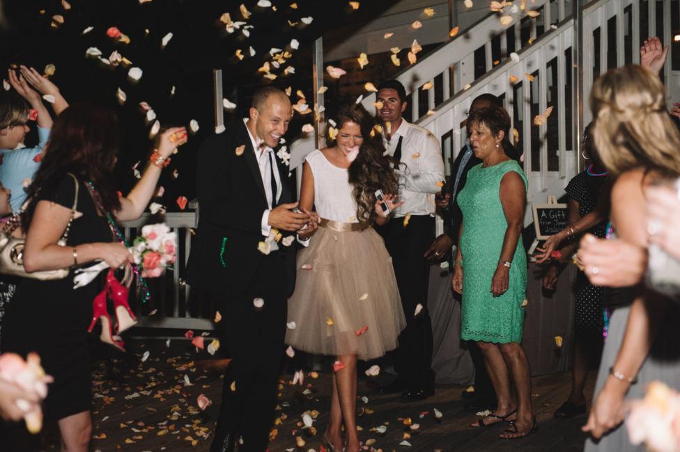 0090_Addie And Hampton Wedding {Jennings King Photography}