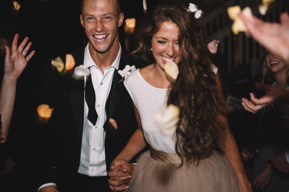 0091_Addie And Hampton Wedding {Jennings King Photography}
