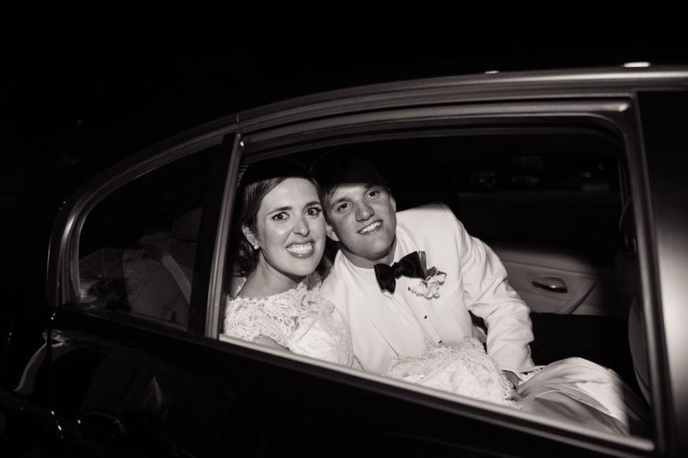 0091_LauraAndJoe_Wedding {Jennings King Photography}