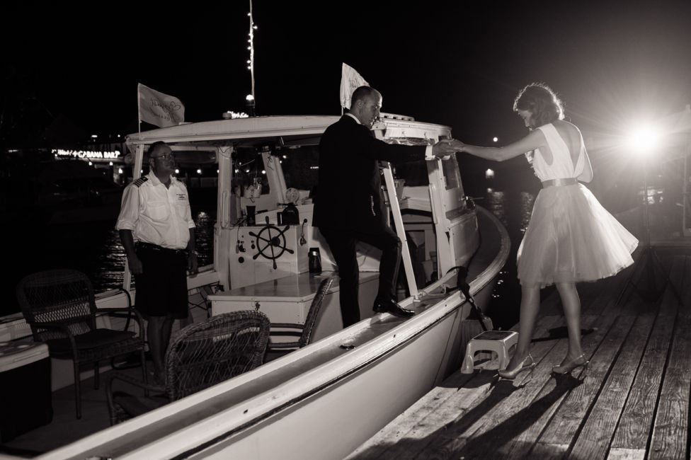 0092_Addie And Hampton Wedding {Jennings King Photography}