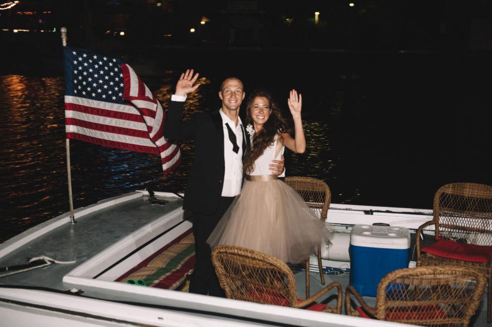 0093_Addie And Hampton Wedding {Jennings King Photography}