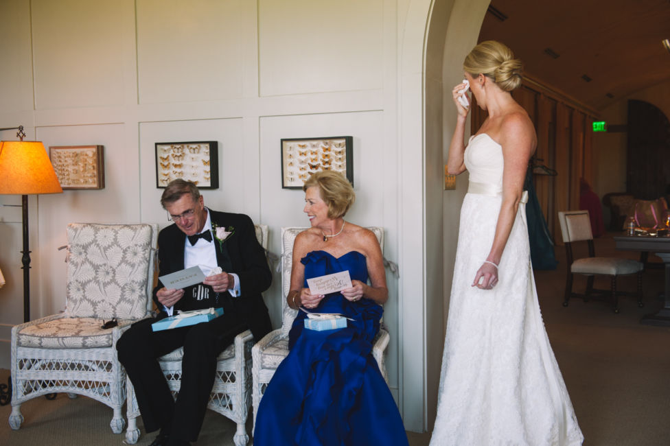 0026_Catie and Jerry Wedding {Jennings King Photography}