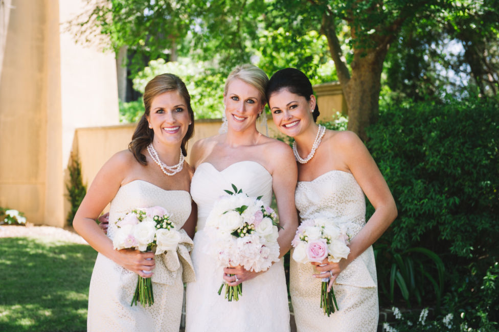 0030_Catie and Jerry Wedding {Jennings King Photography}