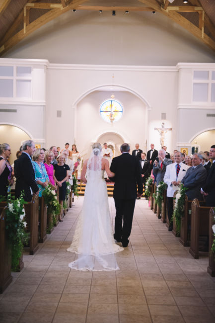 0053_Catie and Jerry Wedding {Jennings King Photography}
