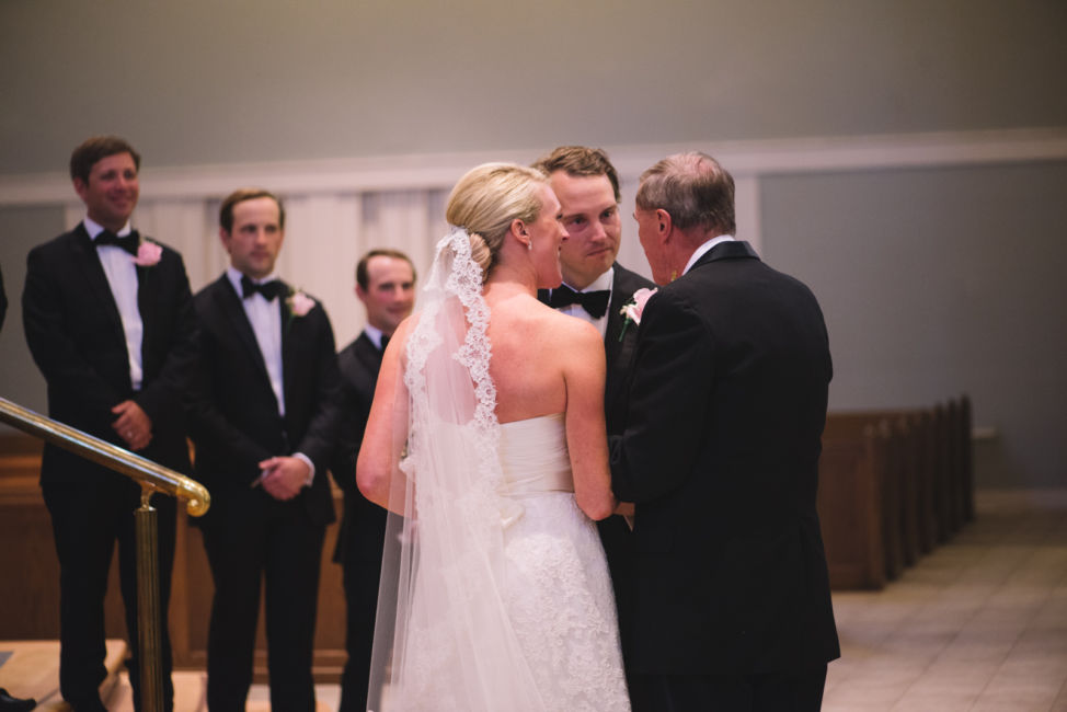 0056_Catie and Jerry Wedding {Jennings King Photography}
