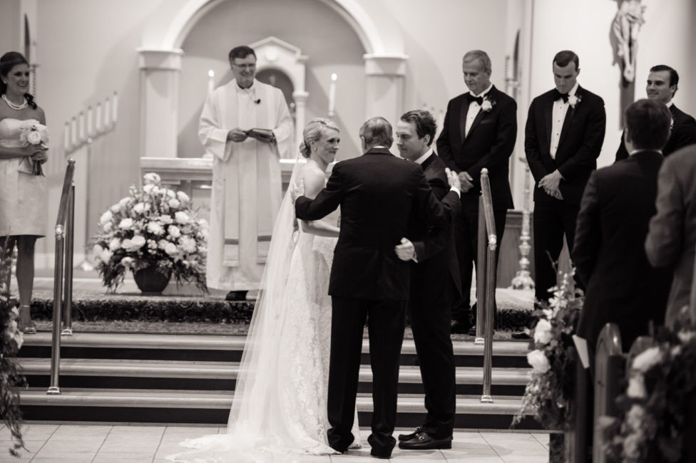 0057_Catie and Jerry Wedding {Jennings King Photography}