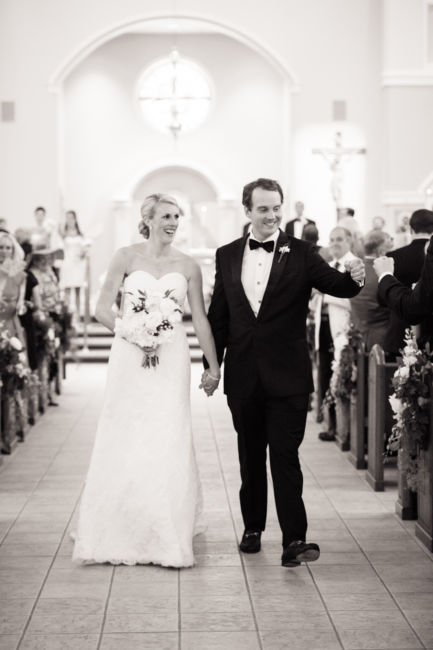 0062_Catie and Jerry Wedding {Jennings King Photography}