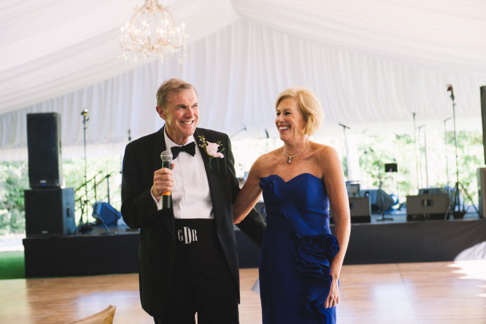0083_Catie and Jerry Wedding {Jennings King Photography}