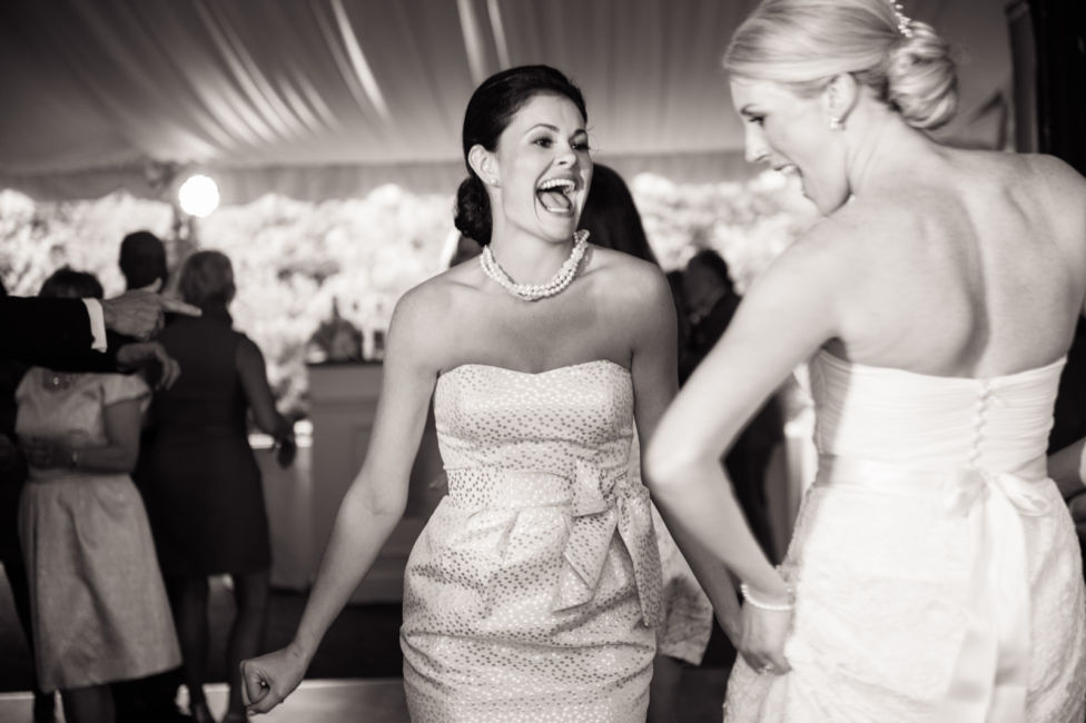 0090_Catie and Jerry Wedding {Jennings King Photography}