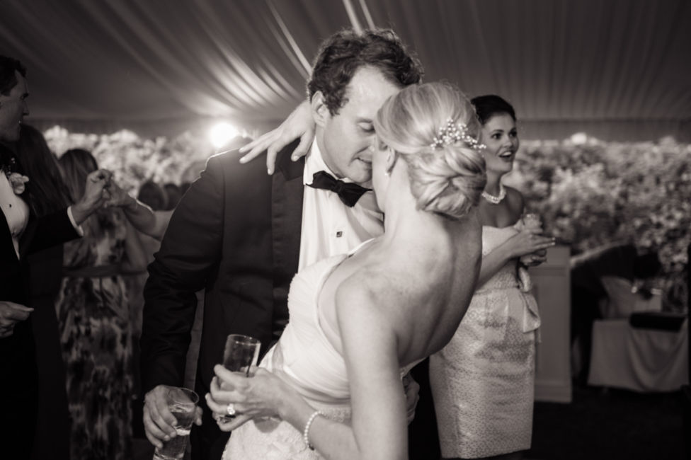 0091_Catie and Jerry Wedding {Jennings King Photography}