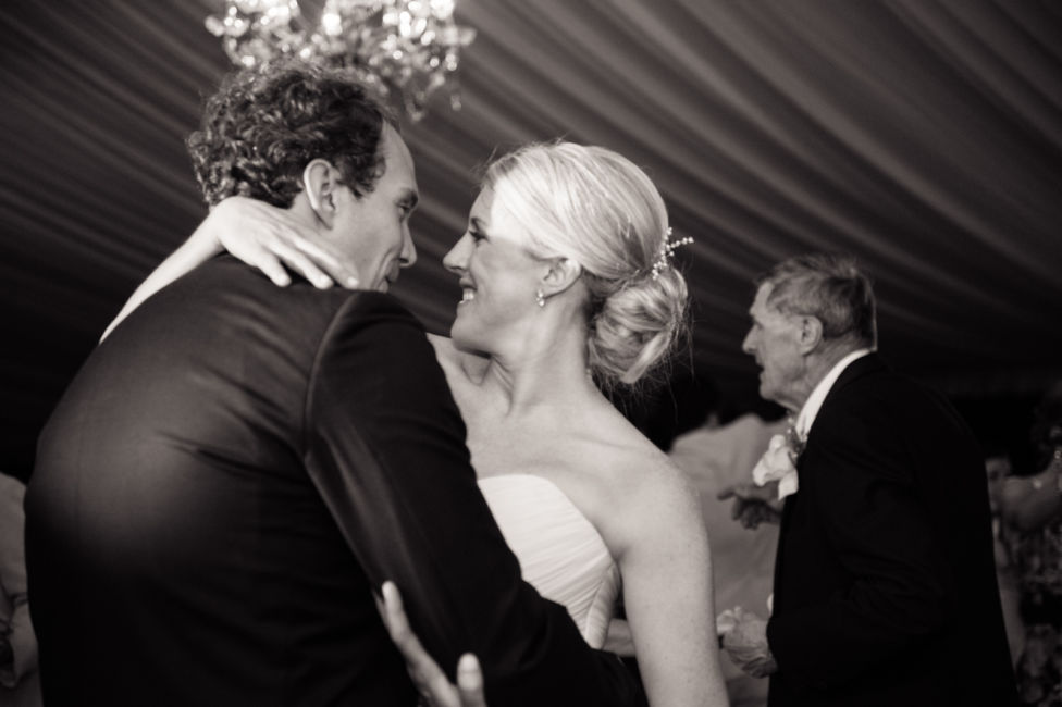 0093_Catie and Jerry Wedding {Jennings King Photography}