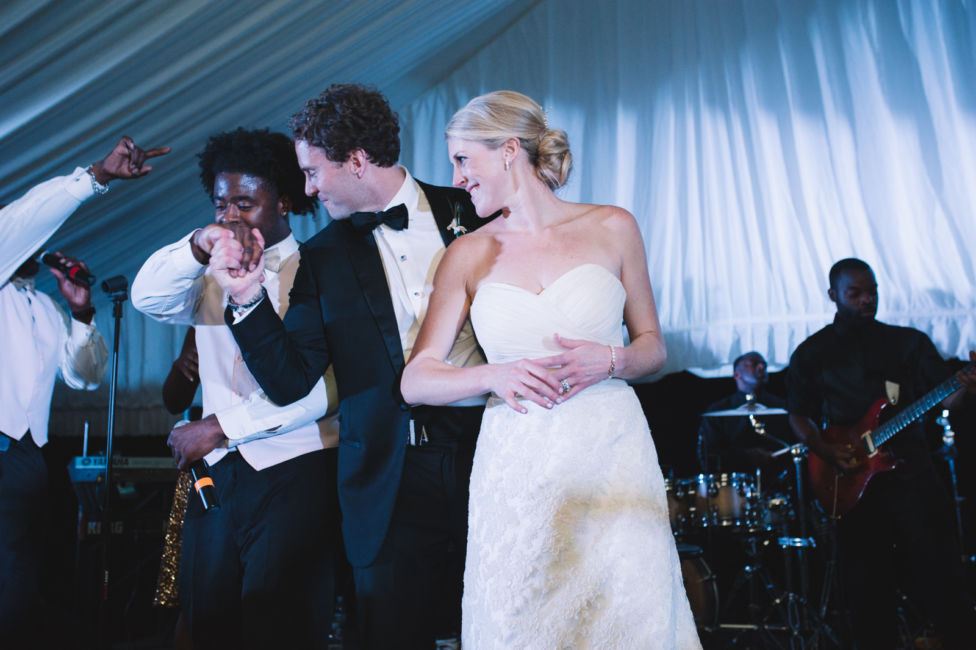 0099_Catie and Jerry Wedding {Jennings King Photography}